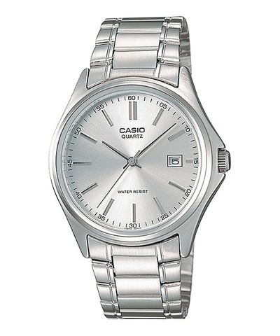 Casio General Men's Watches Metal Fashion MTP-1183A-7ADF - WW