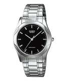 Casio General Men's Watches Metal Fashion MTP-1275D-1ADF