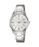 Casio General Ladies Watches Standard Analog LTP-1303D-7AVDF