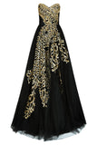 10289 Dynasty Evening Dress