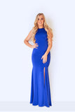 Dynasty Prom Dress  - Memdi