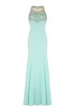 Dynasty Prom Dress  - Reese