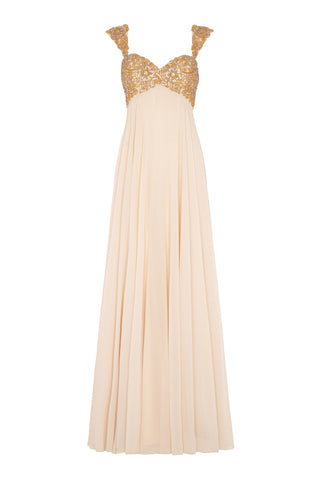 Dynasty Prom Dress  - Dakota