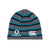 Ireland Acrylic Fleece Beanie