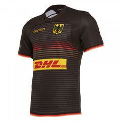 Germany Replica Home Jersey