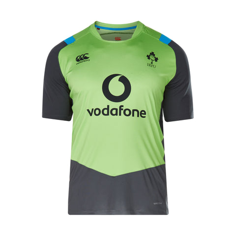 IRELAND VAPODRI SUPER LIGHT TRAINING TEE