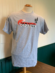 Ottawa Ospreys Talon T-shirt
