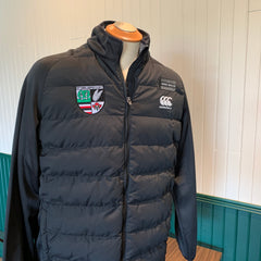 CCC Thermoreg Hybrid Jacket- Ospreys