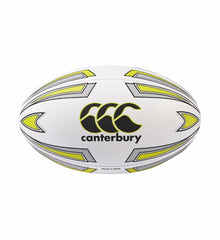 Kymera Pro Training/Match Ball