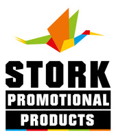 Stork Promotional Products