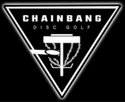 Chainbangofficial