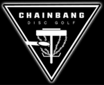 Chainbang Official - Gift Card