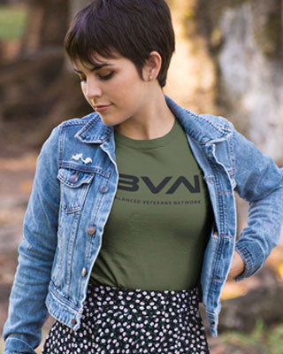 BVN Short Sleeve Shirt