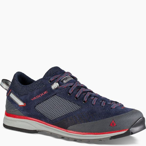 Vasque Mens, 07312 Navy