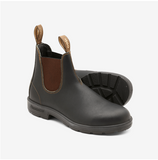 Blundstone Unisex Original 500 Series Boot