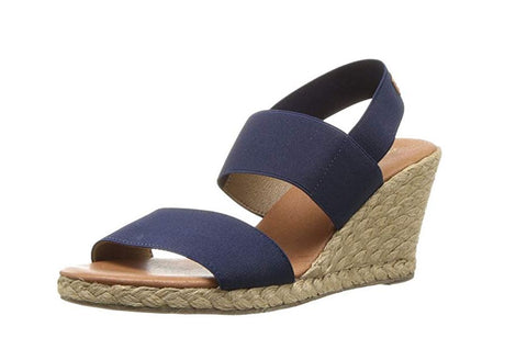 Andre Assous Allison Sandals