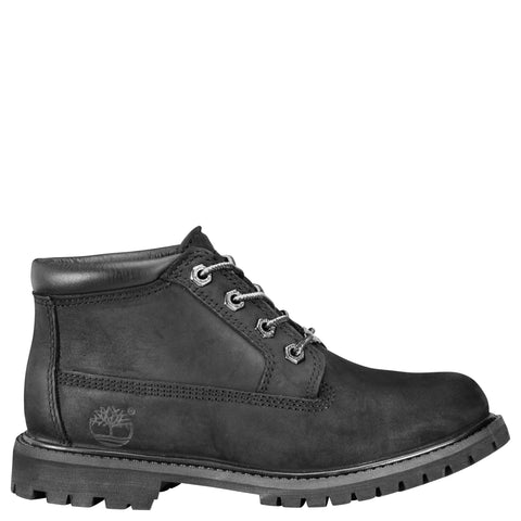 Timberland Women's Nellie Chukka Double Waterproof Boot