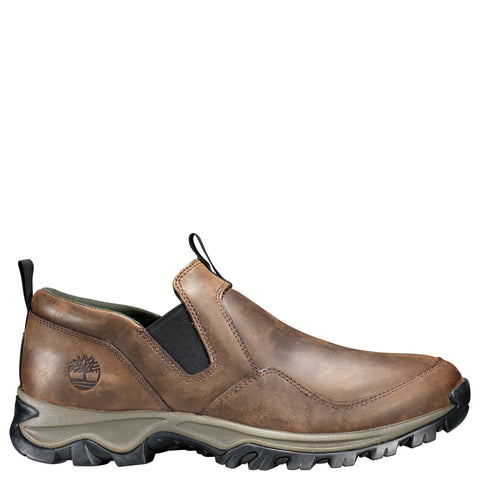 Timberland Men's Mt. Maddsen Slip-On
