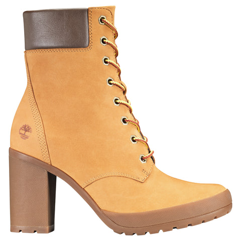 "Timberland Women's Camdale 6"" Boot"
