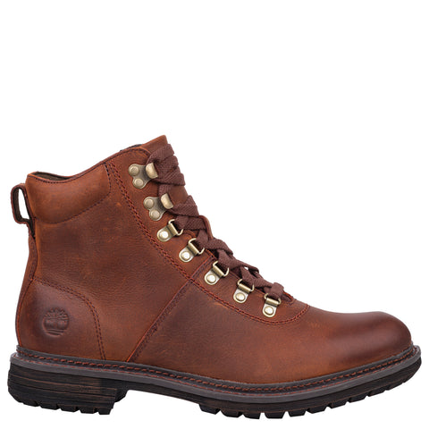 Timberland Men's Logan Bay Alpine Hiker NWP