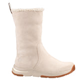Timberland Women's Mabel Town Waterproof Pull On