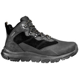 Timberland Men's Garrison Field Mid Hiker Waterproof