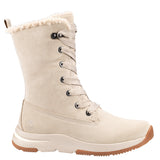 Timberland Women's Mabel Town Waterproof Mid Lace