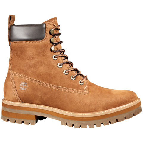 Timberland Men's Courma Guy Boot Waterproof