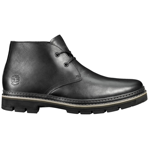 Timberland Men's Port Union Waterproof Chukka