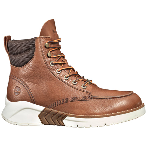 Timberland Men's MTCR Moc Toe Boot