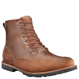 Timberland Men's Kendrick Side Zip Waterproof Boot