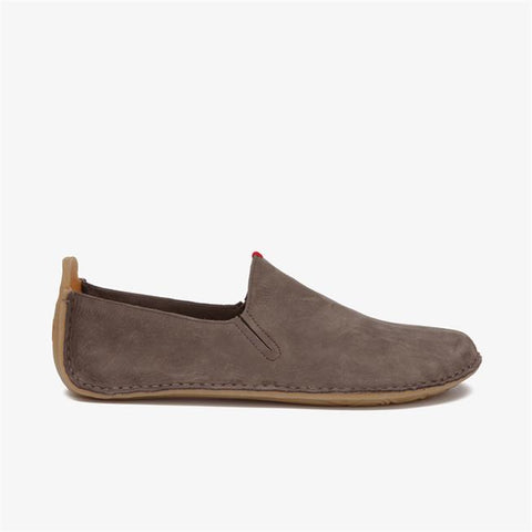 Vivobarefoot Men's Ababa Leather Shoe