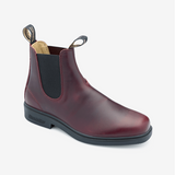 Blundstone Unisex Dress Series