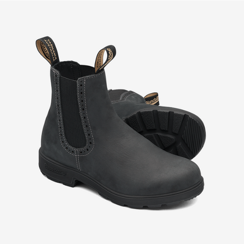 Blundstone Women's High-Tops