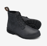 Blundstone Unisex Lace Up Original Series