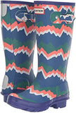 Hunter Big Kids Original Storm Stripe