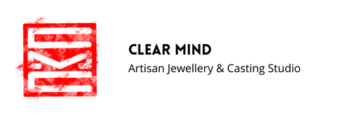 Clear Mind Jewellery