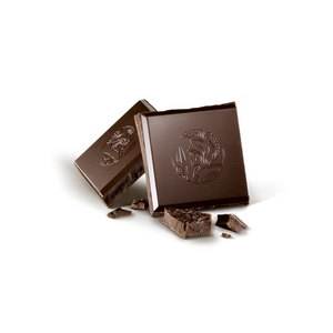 Load image into Gallery viewer, 85% Cocoa Dark Chocolate Bar, 100g