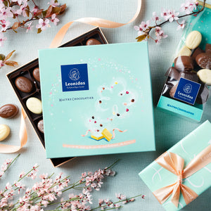 Spring Irresistible Gift Bag, 200g