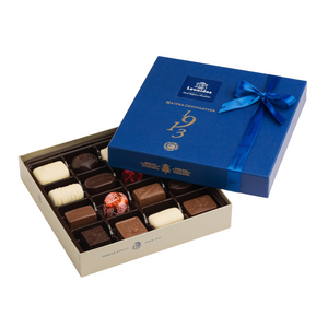 Heritage Collection Medium Gift Box, 300g