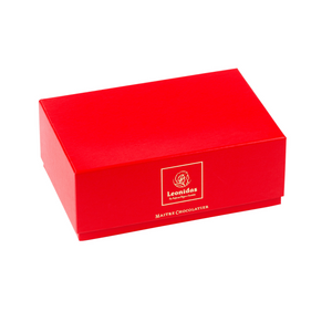 Luxury Chocolate Box, 450g