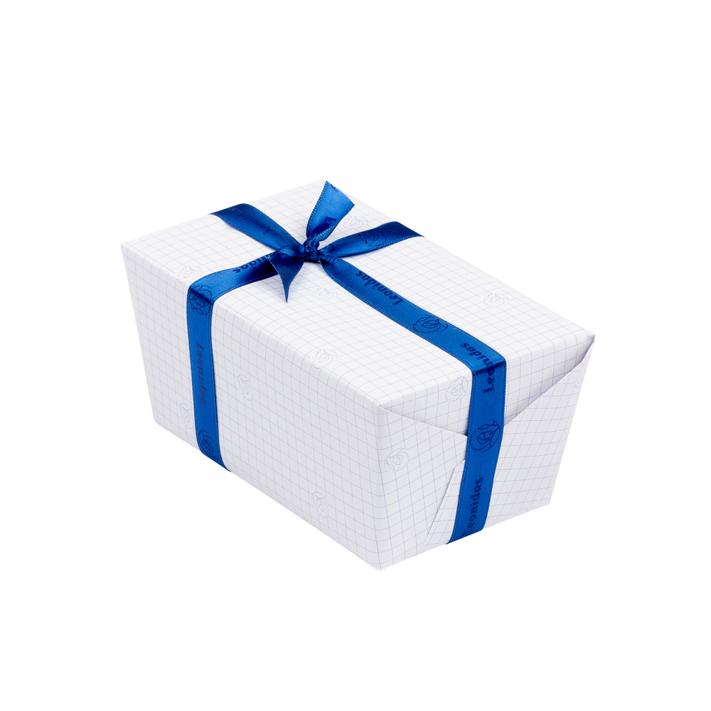 Load image into Gallery viewer, Teacher Thank You Gift Box, 500g