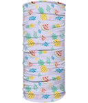 Cutie Fruity Multi Use morf - face covering and headband