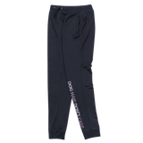 Dog Hair Don't Care slim fit joggers