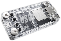 USB2BT PLUS
