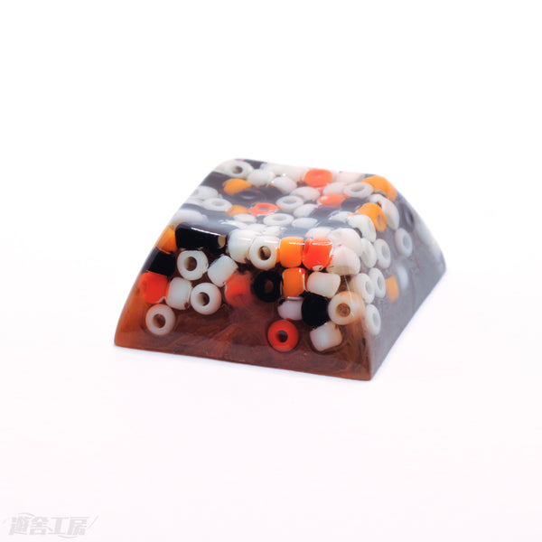 Object.Garage - Beads Keycap