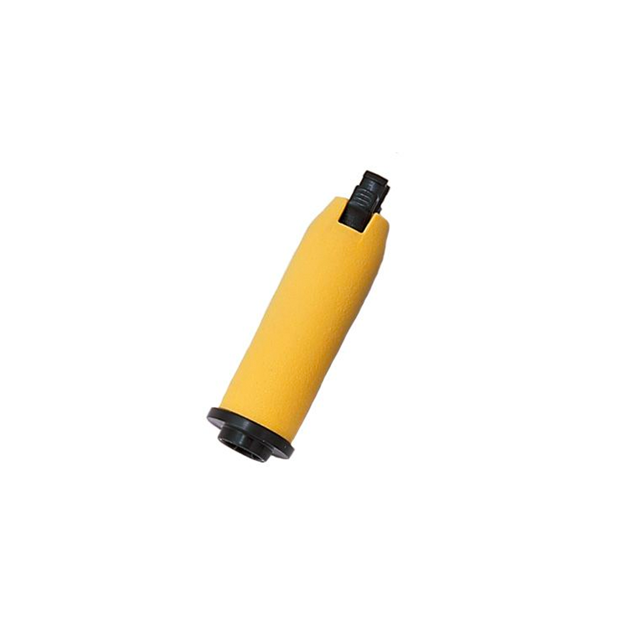 B3216 Yellow Anti-Bacterial Sleeve Assembly