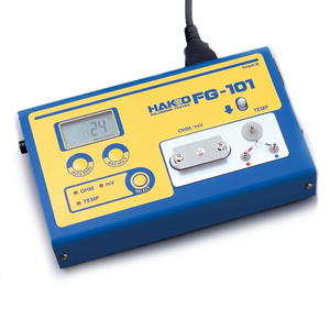 FG101B-16 Soldering Testor - Hakko Products Pte Ltd
