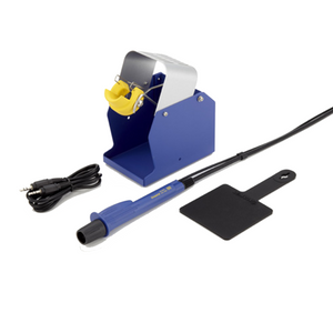 FM-2029 Hot Air Pencil Conversion Kit 230V - Hakko Products Pte Ltd