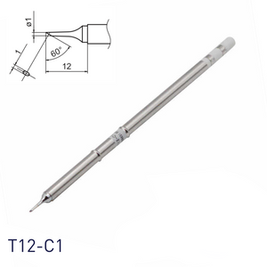T12-C1 - Hakko Products Pte Ltd